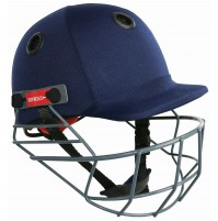 Gray Nicolls Junior Elite Helmet