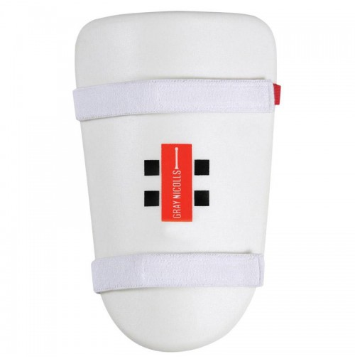 Gray Nicolls Elite Thigh Guard