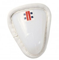 Gray Nicolls Abdominal Guard
