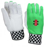 Gray Nicolls Elite Cotton Wicket Keeping Inners