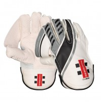Gray Nicolls GN 600 Wicket Keeping Gloves