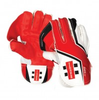 Gray Nicolls PLyers 900 Wicket Keeping Gloves