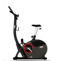 York C410 Upright Bike