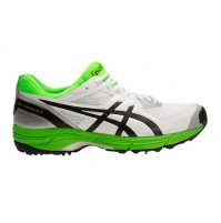 Asics Gel-Strike Rate 5 (2E)
