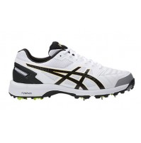 Asics Gel-300 Not Out