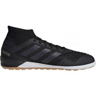 Adidas Predator 19.3 IN - Black