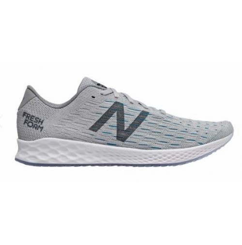 New Balance Zante Pursuit M
