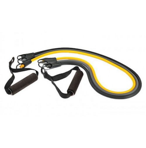 Everlast Resistance Bands