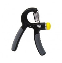 Everlast Adjustable Power Hand Grip