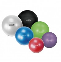 Bodyworx Anti-Burst Gym Ball - 65cm