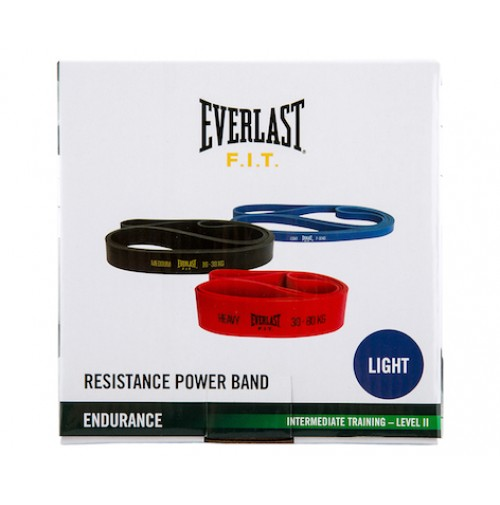 Everlast Powerband - Medium