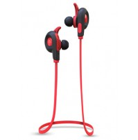 BlueAnt Wireless Pump Lite Earphones