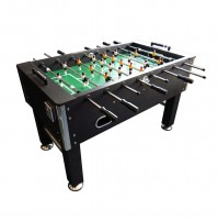 Alliance Foosball Table S16