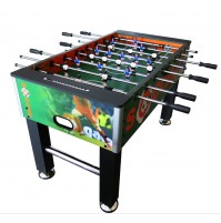 Alliance Foosball Table S02