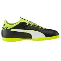 Puma evoTouch 3 IT Jnr