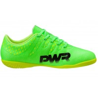 Puma evoPower Vigor 4 IT Jnr
