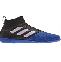 Adidas Ace 17.3 IN J