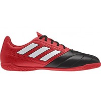 Adidas Ace 17.4 IN J