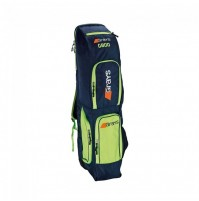 Grays G800 Stick Bag