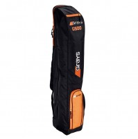Grays G500 Stick Bag