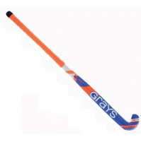 Grays Alpha JNR Hockey Stick