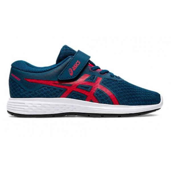 Asics Patriot 11 PS