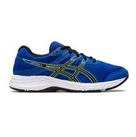Asics Gel Contend 6 GS