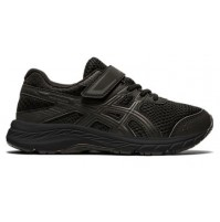 Asics Gel Contend 6 PS