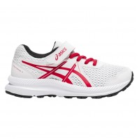 Asics Gel Contend 7 PS