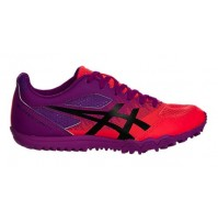 Asics Gel Firestorm 4 GS