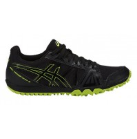 Asics Gel Firestorm 3