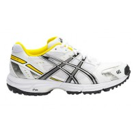 Asics Gel Hardwicket 5 JNR