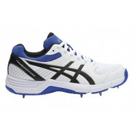 Asics Gel 100 Not Out Jnr
