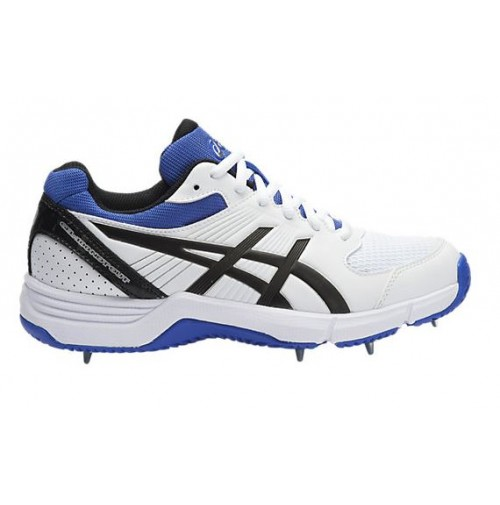 Asics Gel 100 Not Out GS