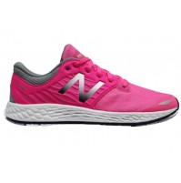 New Balance Kid's Zante