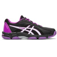 Asics Gel Netburner Super GS