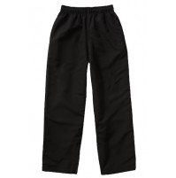 Champion Junior Infinity Microfibre Pant