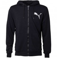 Puma KA Hooded Jacket M