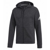 Adidas ID Stadium Jacket M - Black