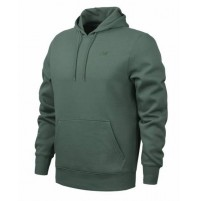New Balance Volume Fleece Hoodie M