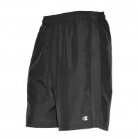 Champion Demand Shorts - Black