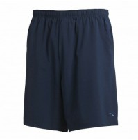 Diadora Tennis Short - Navy