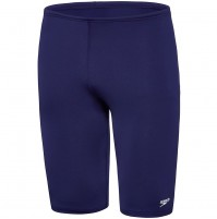 Speedo Basic Jammer