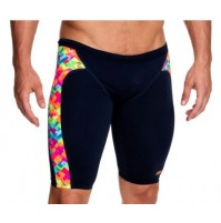 Funky Trunks Training Jammers
