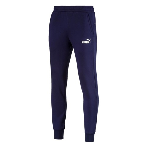 Puma Essentials Fleece Pant M