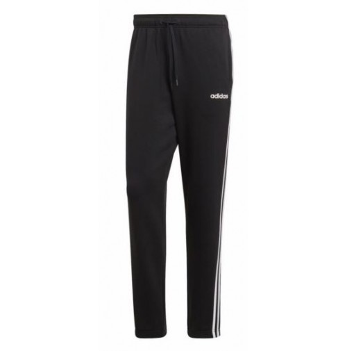 Adidas Essentials 3 Stripe Pant M