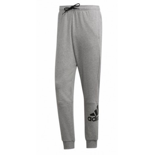 Adidas Must Haves Badge Of Sport Pant M