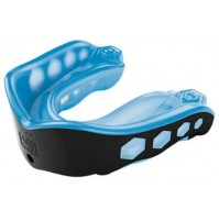 Shock Doctor Adult Gel Max Mouthguard