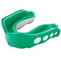 Shock Doctor Adult Gel Max Flavour Fusion Mouthguard