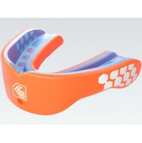 Shock Doctor Yth Gel Max Power Mouthguard